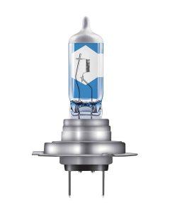 لامپ خودرو اسرام مدل 64210NBL بسته دو عددی