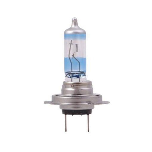 لامپ خودرو اسرام مدل H7 12V 55 W Night Breaker Unlimited