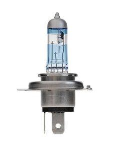لامپ خودرو اسرام مدل H4 64193NBU-HCB بسته 2 عددی