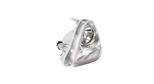 چراغ جلو فن آوران پرتو الوند مدل 5964 مناسب برای تیبا بسته 2 عددی