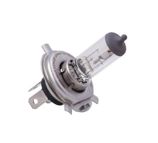 لامپ خودرو اسرام مدل H4 12V 100/90W Super Bright Premium 62204SBP