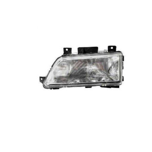 چراغ جلو فن آوران پرتو الوند مدل RADFAR 405 مناسب برای پژو 405 بسته 2عددی