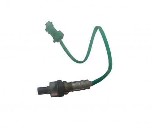 سنسور اکسیژن ان تی کی مدل U2 مناسب برای پژو 206