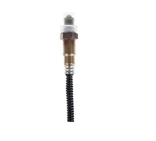 سنسور اکسیژن بوش کد 0408 مناسب برای پژو 405 و پارس و سمند