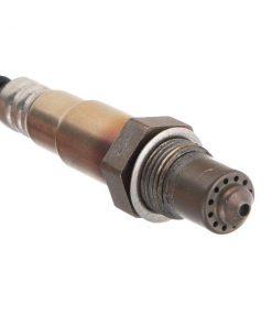 سنسور اکسیژن پارس لند پارت مدل PLP028 مناسب برای نیسان وانت و پراید