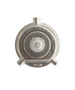 لامپ خودرو اسرام مدل NBL H4 بسته 2 عددی