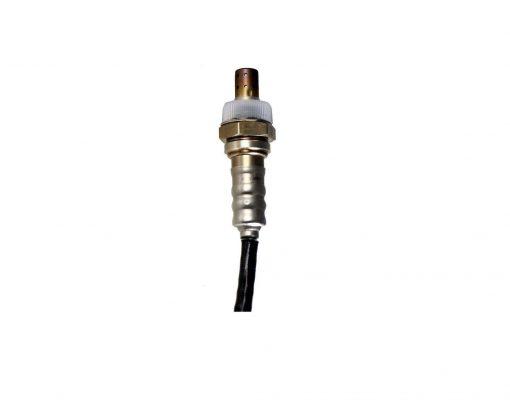 سنسور اکسیژن فرانتک کد 412703 مناسب برای پراید