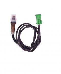 سنسور اکسیژن اس اس ای تی مدل 6026 مناسب برای پژو پرشیا
