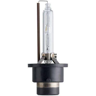 لامپ خودرو زنون
