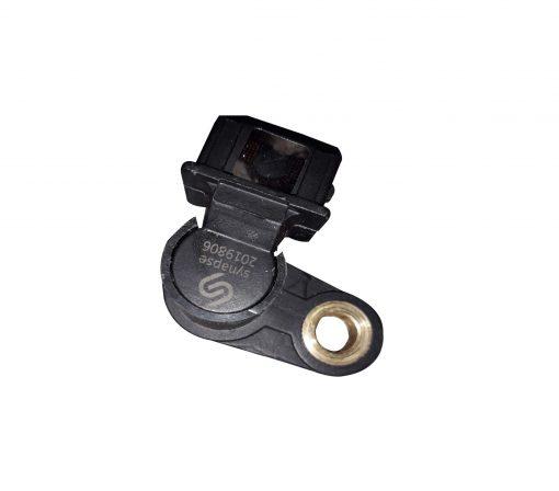 سنسور میل سوپاپ سیناپس مدل 4750 مناسب برای پژو 405
