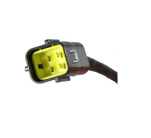 سنسور اکسیژن اس اس ای تی مدل 04A40000 مناسب برای تیبا