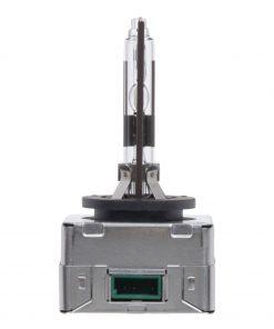 لامپ زنون خودرو ایگل مدل Plasma Xenon-D3R 35W