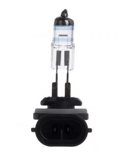 لامپ هالوژن خودرو ایگل مدل POWER VISION کد 881 بسته 2 عدد