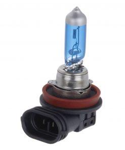 لامپ خودرو ایگل مدل H11 12V 100 W Plasma Xenon بسته 2 عددی