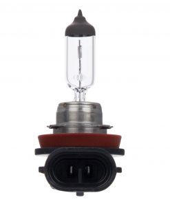 لامپ خودرو ایگل مدل H11 12V 55W Clear