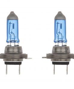لامپ زنون خودرو ایگل مدل Plasma کد 008 بسته 2 عددی