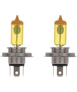 لامپ ایگل