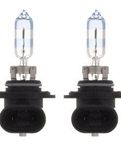 لامپ هالوژن خودرو ایگل مدل Power Vision کد 9005 بسته 2 عددی
