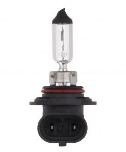 لامپ هالوژن خودرو ایگل مدل 9006-HB4