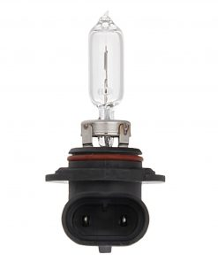 لامپ خودرو ایگل مدل H8 12V 100 W Clear
