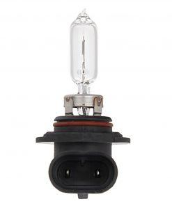 لامپ هالوژن خودرو ایگل کد 9012