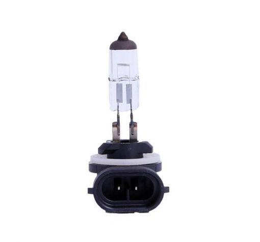 لامپ خودرو ایگل مدل 881 12V 27W Clear