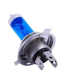 لامپ خودرو ایگل مدل H4 12V 90/130 W Plasma Xenon