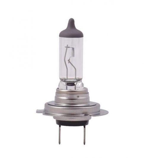 لامپ خودرو اسرام مدل H7 12V 55 W 64210