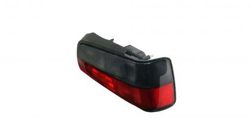 چراغ عقب راست خودرو اس ان تی مدل SNTPSTBR مناسب برای پژو پارس ای ال ایکس