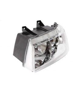 چراغ جلو کروز مدل 5964 مناسب برای سمند بسته 2 عددی