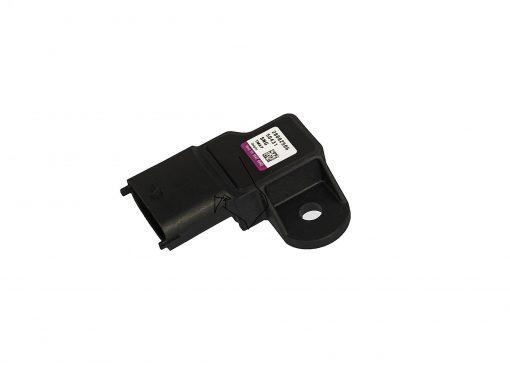 سنسور وضعیت میل سوپاپ مدل S3612200 مناسب برای خودروهای لیفان