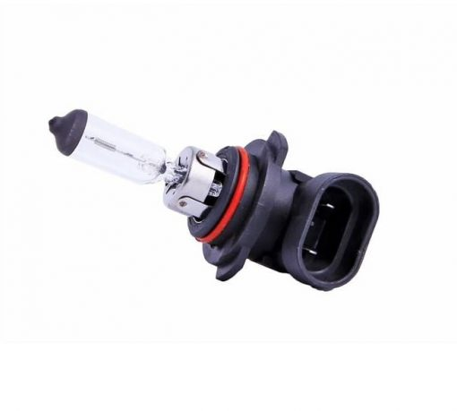 لامپ خودرو ایگل مدل HB4/9006 12V 80W Clear
