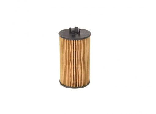 روغن موتور خودرو دنا و سمند EF7 با فیلترها مدل D0004P12-بسته کامل تعویض روغن