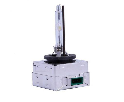 لامپ زنون خودرو ایگل مدل D3S 35W Plasma Xenon