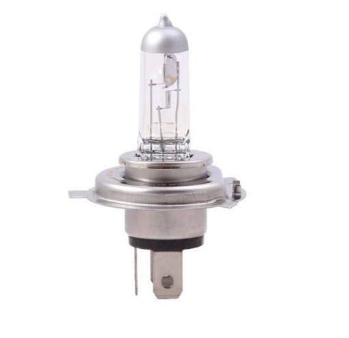 لامپ خودرو اسرام مدل H4 Silverstar2 64193SV2