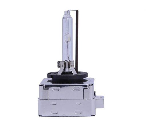 لامپ زنون خودرو ایگل مدل D1S 35W Plasma Xenon