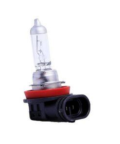 لامپ خودرو ایگل مدل H16 12V 19W Long Life