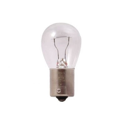لامپ خودرو اسرام