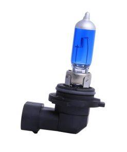 لامپ خودرو ایگل مدل 9006 12V 80 W Plasma Xenon بسته 2 عددی