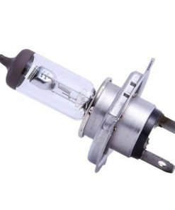 لامپ خودرو ایگل مدل H4 12V 90/130 W Clear