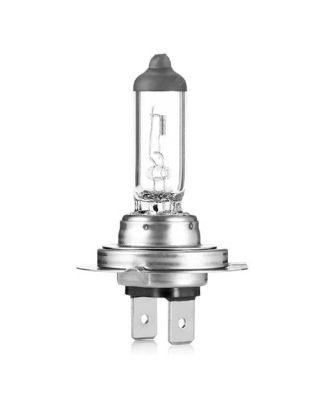 لامپ خودرو مدل H7