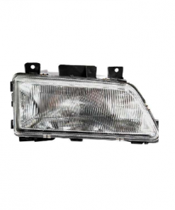 چراغ جلو راست خودرو فن آوران پرتو الوندمدل PLF307 مناسب برای پژو 405