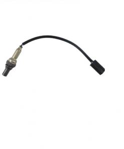 سنسور اکسیژن اس اس ای تی مدل 04A40000 مناسب برای پراید