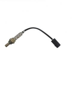 سنسور اکسیژن اس اس ای تی مدل 49100 مناسب برای تیبا