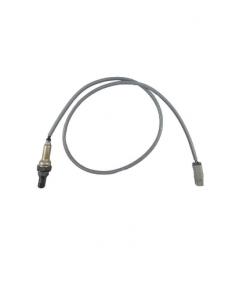 سنسور اکسیژن اس اس ای تی مدل 20240 مناسب برای سمند