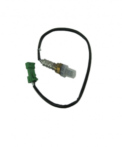 سنسور اکسیژن تیناکو مدل 14225 مناسب برای پژو 206 تیپ ۲