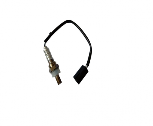سنسور اکسیژن سولار گروپ مدل SG-M13XF18861U مناسب برای پراید