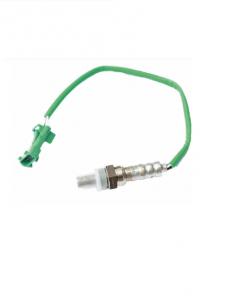 سنسور اکسیژن چکاد مدل 880197 مناسب برای پژو 206