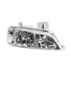 چراغ جلو کروز مدل 5964 مناسب برای پژو پرشیا بسته 2عددی