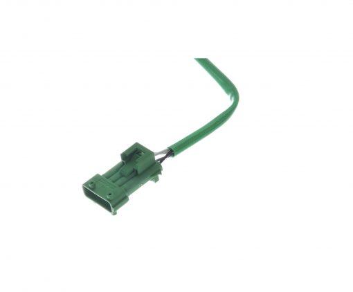 سنسور اکسیژن زیمنس مدل 02A608-U2 مناسب برای 206 تیپ 2